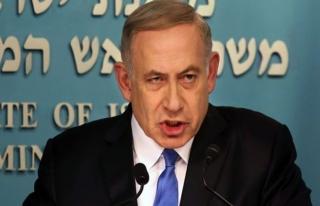 Netanyahu'nun partisinden Yahudi işgal birimlerini...