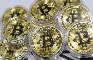 Dünya Bitcoin'i tartışıyor | ANALİZ