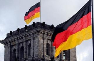 CDU/CSU ve SPD asıl koalisyon görüşmeleri için...