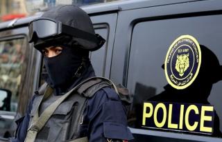 Yılbaşında kiliseleri Mısır ordusu koruyacak