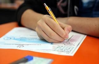 Liselere geçiş sınavının tarihi belli oldu