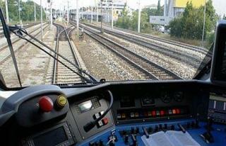 Demiryolunda Emniyet Kritik Görevler Yönetmeliğinde...