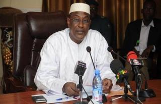 Mali'de başbakan ile 4 bakan görevden alındı