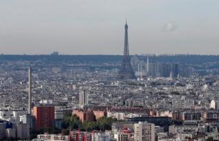 Fransa, radikalleşmeyle mücadele eylem planını...