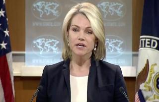 ABD'den Netanyahu ile ilgili yolsuzluk iddialarına...