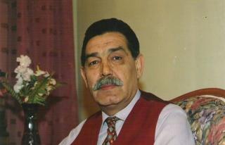 Mehmet Akif İnan Vakfı hizmet binası açıldı