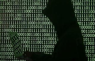 Hackerların hedefinde bu kez olimpiyatlar var