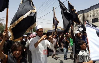 Ürdün'de 'ulusal güvenliği hedef alan terör saldırıları'...