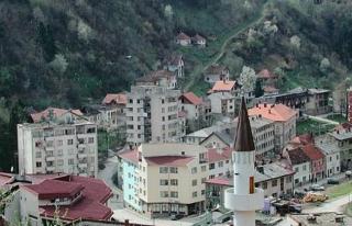 Bosnalı Sırplar anayasaya aykırı 'Sırp Cumhuriyeti...