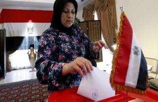 Mısır seçimleri ile ilgili muhtemel senaryolar...