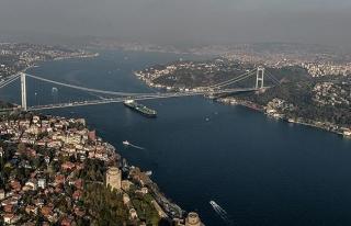 İstanbul'da özel spor hastanesi kurulacak