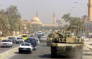 2018'de Irak: İstikrar mı, yeni krizler mi? | ANALİZ