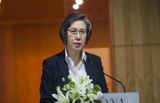 BM Özel Raportörü Lee'den Myanmar kararı