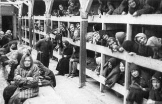 Polonya ile İsrail arasında 'Nazi' yasa tasarısı...