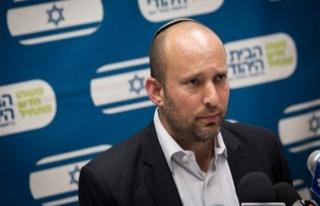 Polonya hükümeti, İsrail Eğitim Bakanı'nın ziyaretine...