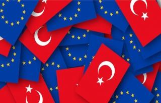 Türkiye'nin AB vize serbestisi serüveni