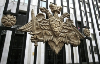 Rusya, Esad yanlılarına saldıran ABD'ye kızgın