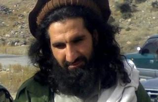 Pakistan Talibanı'ndan önemli bir isim öldürüldü