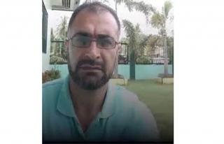 Akademisyen Tekeli hakkındaki 'Hamas iddiaları'...