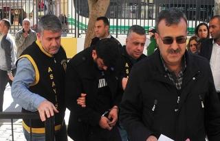 Şehit annesine hakaret eden otobüs şoförü tutuklandı