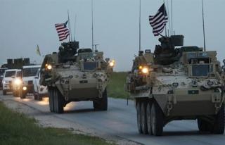 ABD, Türkiye'nin güvenini neden kaybetti? | ANALİZ