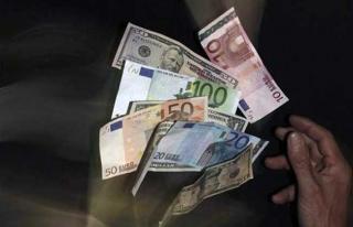 Kuveyt'teki toplantıdan Irak'a para yağdı