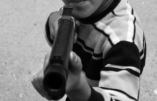 'Husiler çocukları kaçırarak zorla savaştırıyor'