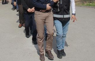 43 ildeki FETÖ operasyonunda 84 gözaltı kararı