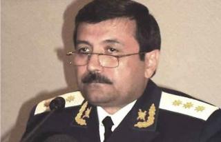 'Eski Özbek Cumhuriyeti Başsavcısı tutuklandı'...