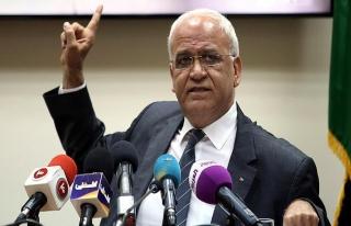 FKÖ'den Filistinli ailelerin ödeneklerinin kesilmesine...
