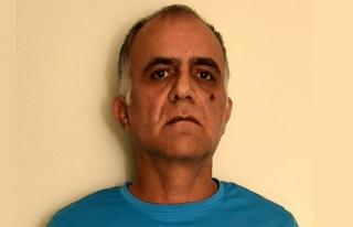 Yunan yargısından DHKP-C üyesi Özpolat'ın iadesine...
