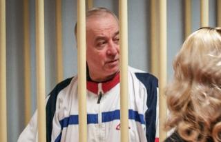 Boris Johnson'dan Rus casus açıklaması