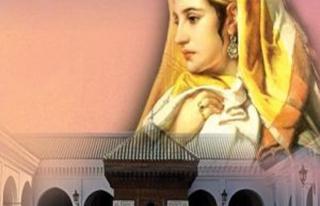 Ezber bozan kadın: İlk üniversitenin kurucusu Fatma...