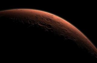 SpaceX, Mars'a yolculuk testlerine başlıyor