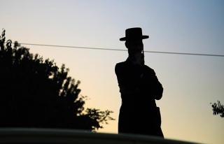 İsrail'deki Haredi Yahudilerinin 'askerlik' krizi...