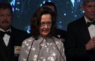 Yeni CIA Direktörü Haspel işkenceci olarak biliniyor
