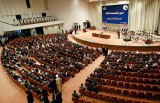 Erbil ve Bağdat, bankalar konusunda anlaştı