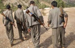 IKBY'den Türkiye'nin Irak'a planladığı operasyona...