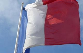 Fransa'nın Suriye'nin geleceğine dair üç önceliği
