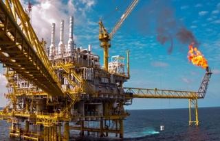 İsrail'e enerji darbesi için kilit ülke Ürdün