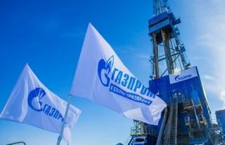 Putin'in kuzeni Gazprom yönetimine geliyor