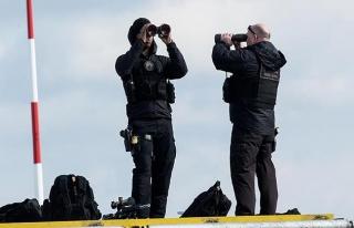 'Yunanistan, 3 FETÖ üyesini ülkeye sokmadı' iddiası