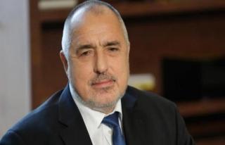 Borisov: Haziran sonuna kadar tekrar bir araya geleceğiz