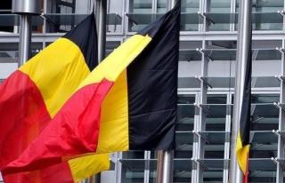 Belçika, Suriye'ye askeri müdahaleye soğuk bakıyor