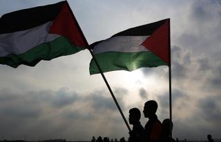 Kudüs'teki Filistinlilerin 'sürgün yasası' endişesi