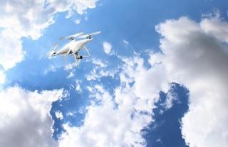 Yeni Zelanda'da drone yüzünden 278 kişi ölüyordu
