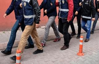 Hacettepe Teknokent'teki FETÖ operasyonunda 18 gözaltı