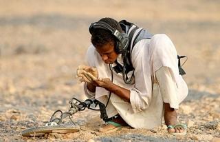 Sudan'da 'yolsuzluğa karşı savaş' ilanı
