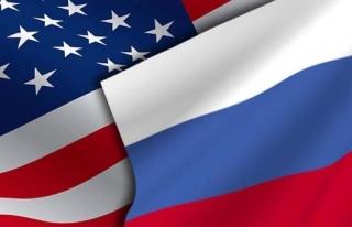 ABD-Rusya arasındaki diplomat krizinde yeni gelişme