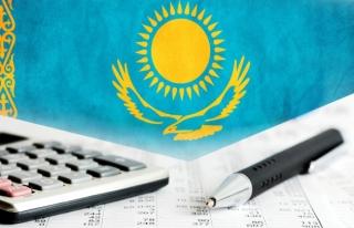 Kazakistan'da devlet harcamaları artıyor